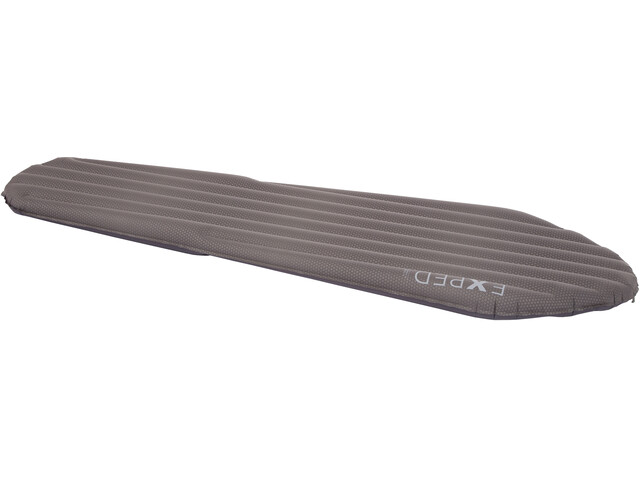 Exped DownMat HL Winter LW